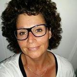Sandra Rasmussen