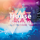 House Nation #161