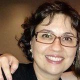 Lise Molina