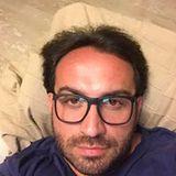 Vittorio Mammone Rinaldi