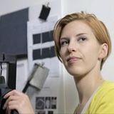 Laura Shilinska