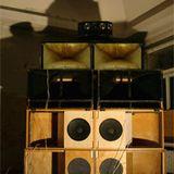 Kala Soundsystem