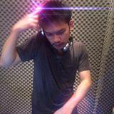 DJ ZenKi Remix