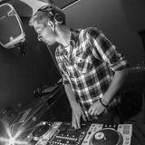 promo mix 2014