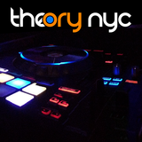 theorynyc