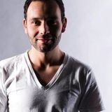 Philipp Gonzales