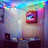 DJ_Koast