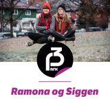 NRK – Ramona og Siggen