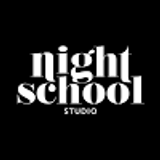 NightSchoolStudio