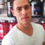 Pontello Renan