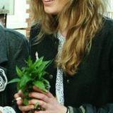 Jessica Rodgers
