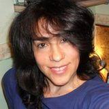Maria Helena Gonzalez Buenaven