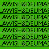 Lawish_Deumas