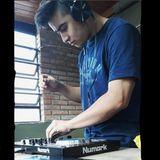 NR - Mix DUBSTEP  [09.08.2018]