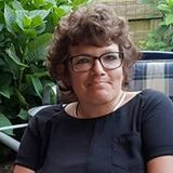 Susan Siebert