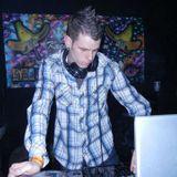 DJ JC Summer Mix- Vol.5-2012