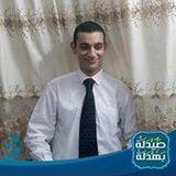 Ahmed El-bolaky