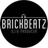 BrickBeatz