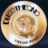 discotheqno