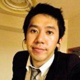Kensuke Machii