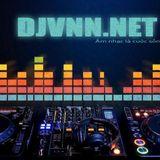 [DJVNN.NET] Nonstop Việt mix 2015 - 24 Track Nhạc Việt Tuyển Chọn - Làm Vợ Anh Nhé - Dj Cannabin Mix