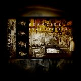 Genoc1de - Strictly Dub Mix