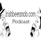 Irish Beer Snob Podcast