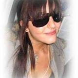 Kathie Adele Bellasario