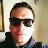 Matias Valenzuela