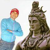 Ramu Kuntal