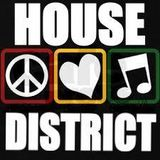 House District