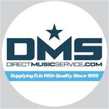 directmusicservice