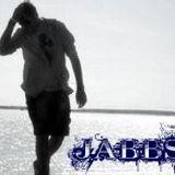 JABBS