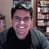 Diego Jadán Heredia