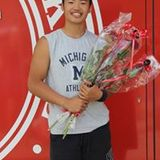 Vinh Quang Nguyen