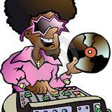 DJ_Cheffe