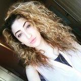 Dania Jawzaa