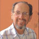 Eduardo Vicente Medina Rodrigu