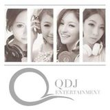 QDJ Summer 2015 Jan mix