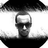 DJ Willl
