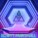 Dj Scott Marshall