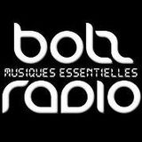 Bolz-Radio Musiques-essentiell