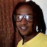 Mzimasi Mahaia