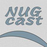 Nugcast — A Dragon Age Podcast