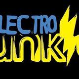 Electro Junkie
