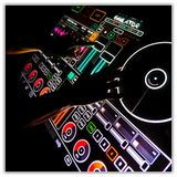 GalaxYSound EDM. Radio Portal