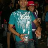 Jonay Marcos Martin