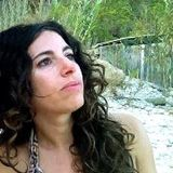 Mariana Murdocco