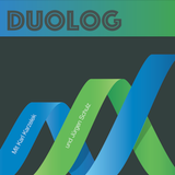 Duolog 6 – School's out