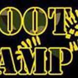 Shildon Bootcamp